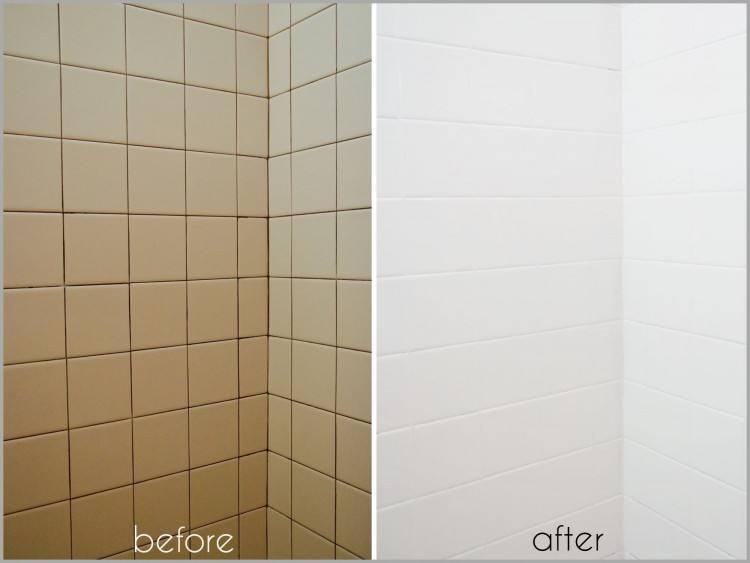 Peeling Paint In Bathroom Bathtub Peeling Bathtub Paint Peeling Bathtub Paint Bathroom Kid Bathrooms Ideas Tile Photos Floor Beautiful Shower Flaking Paint