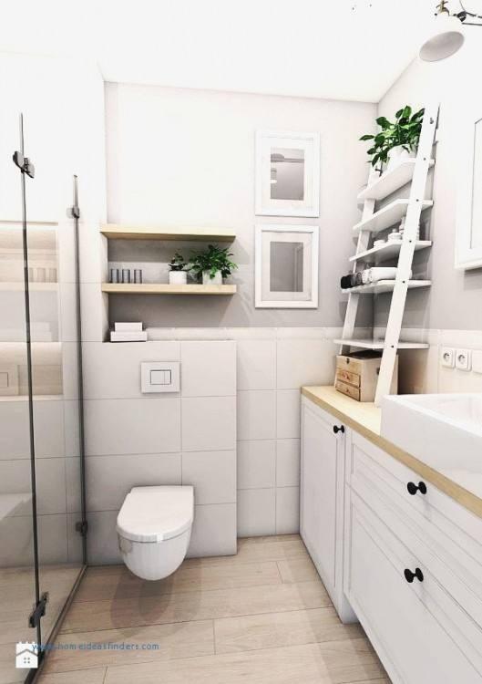 Astonishing Bathroom Remodel Vancouver Wa Inside New Home BEST BATHROOM IDEAS