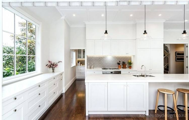 Kitchen Ideas 2019
