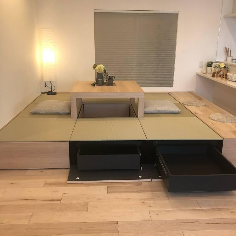 inspired bedroom decorating ideas google image result for cute teen girl room japanese design teens styles