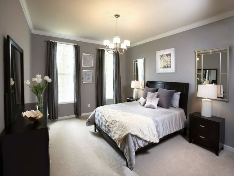 bed without headboard ideas bedroom ideas without headboard no headboards in king bed without headboard ideas