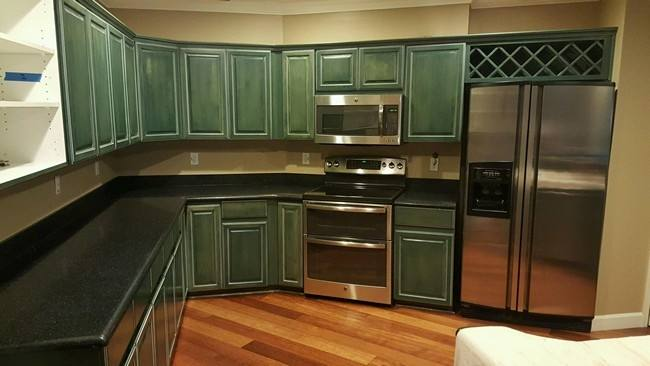 singular rta kitchen cabinets tampa fl kitchen table walmart