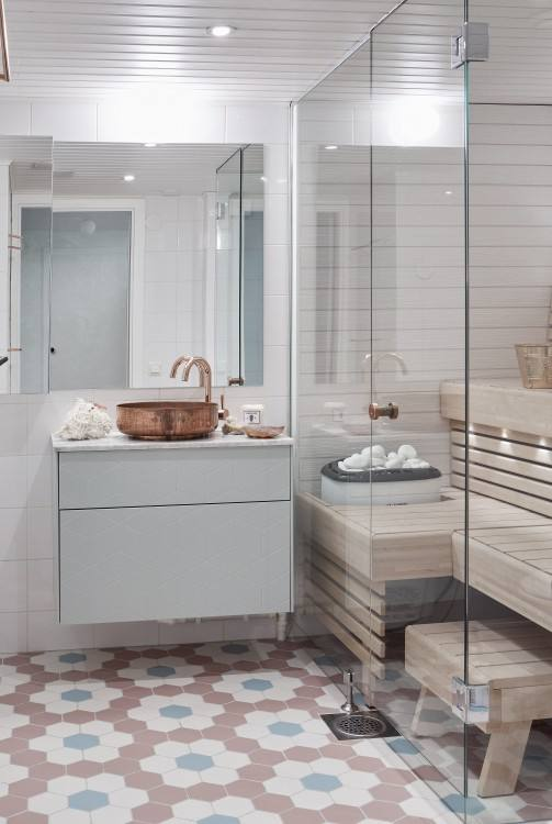 porcelain tile bathroom ideas pleasant porcelain tile bathroom ideas tittle porcelain tile bathroom images