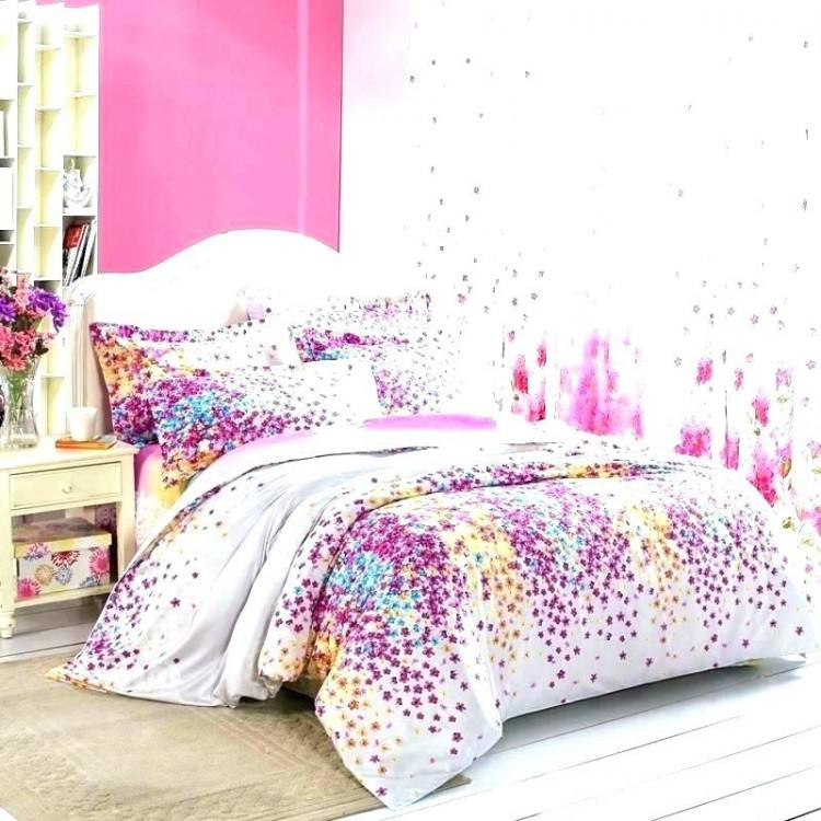 awesome master bedroom comforters magnificent bed sets best comforter designs quilt ideas