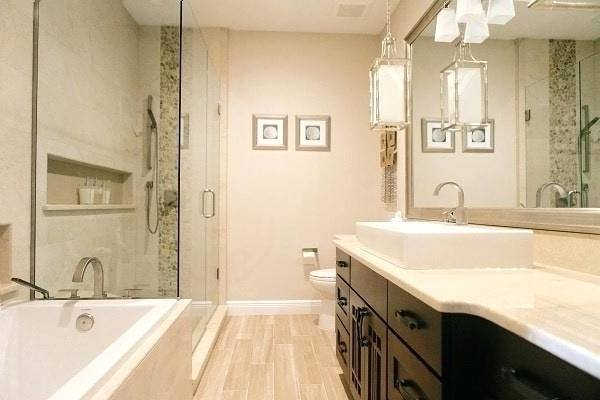 bathroom ideas for small areas small area bathroom gorgeous design ideas small area bathroom beautiful of