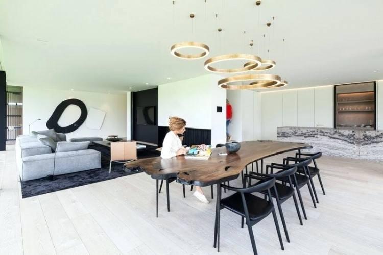 white kitchen pendant lights uk
