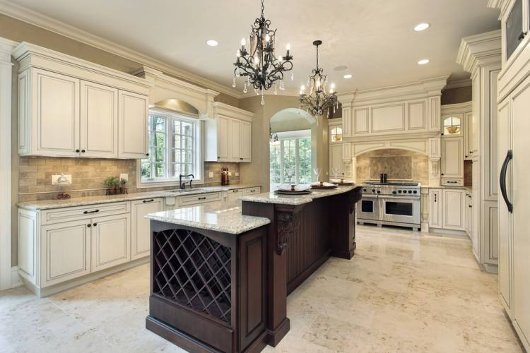 free kitchen cabinets brilliant design software in cabinet app montreal