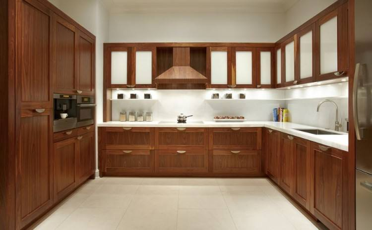 SEKTION Kitchen cabinets & fronts(304)