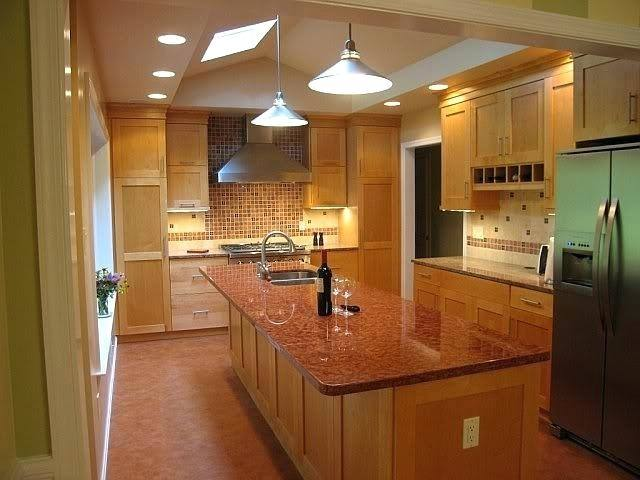 vaulted ceiling kitchen lighting kitchen lighting vaulted ceiling plain pertaining to interior cathedral ideas kitchen lighting