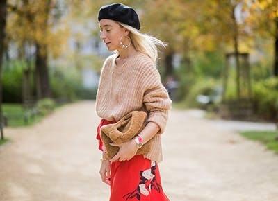 2018 Fashion trends Cap MEN CASUAL SUN BASEBALL HATS
