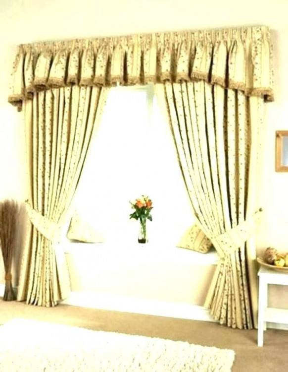 bathroom valances ideas modern bathroom window curtains ideas for the elegant bathroom curtain ideas intended for