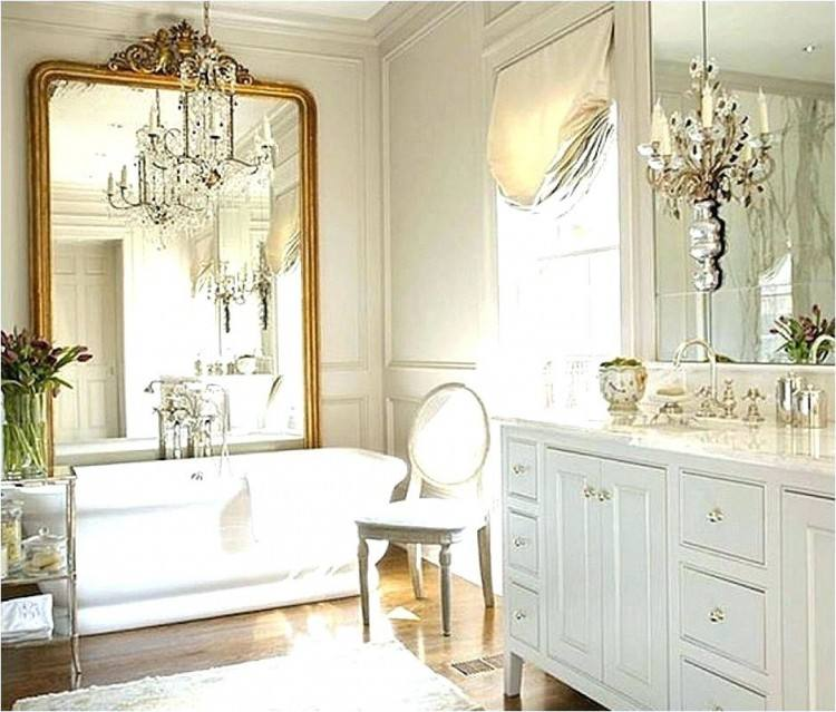 [Bathroom Decoration] Bathroom Designs Bathroom Small Space European Small