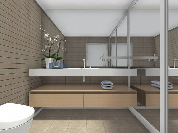 beige bathroom ideas stunning beige bathroom designs with regard to small rectangular design ideas google search