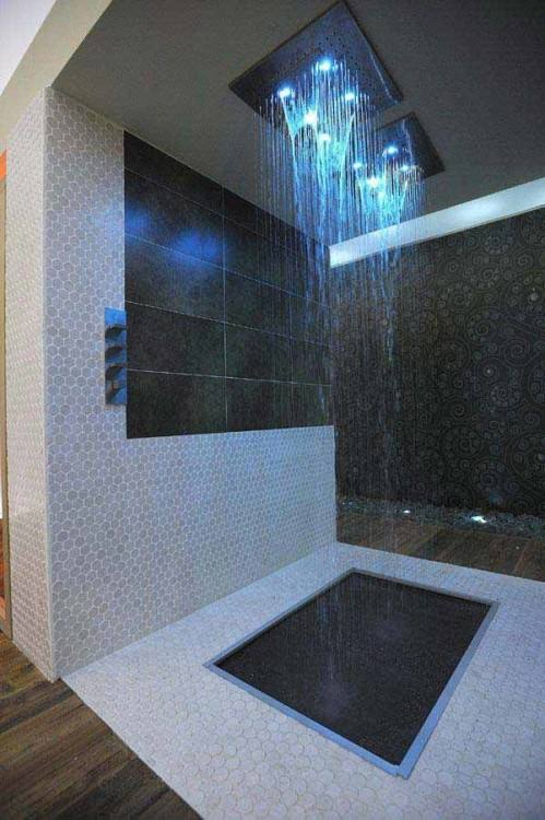 marble tile bathroom ideas marble subway tile bathroom shower marble tiled bathrooms  ideas best marble tile