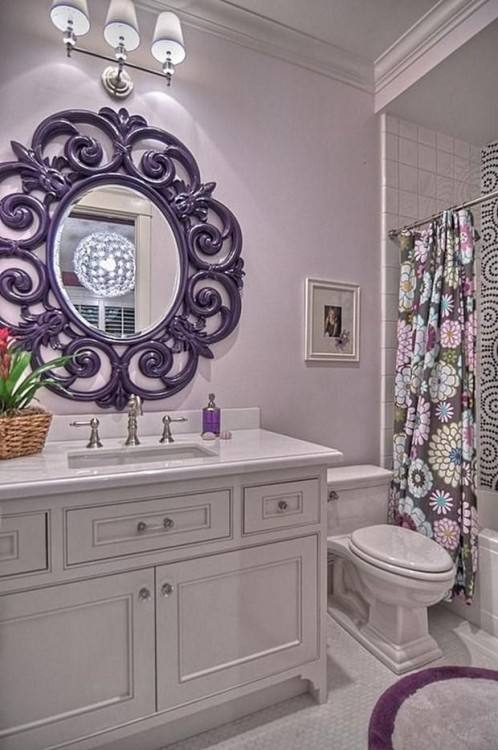 lavender bathroom ideas lavender bathroom ideas silver and purple bedroom ideas purple and silver bathroom ideas