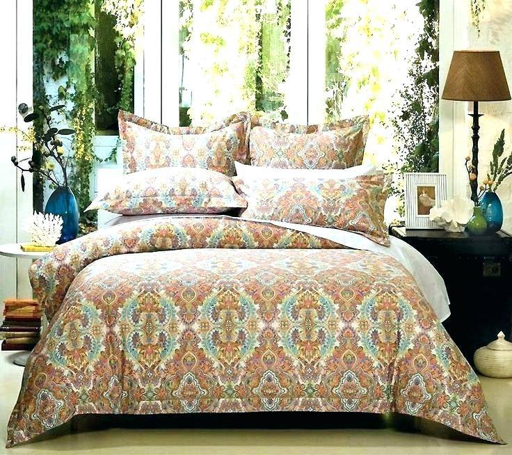 Master Bedroom Linen Ideas Master Bedroom Quilts Master Bedroom Quilts The Cotton House Sunrise Quilt Cover Bedding Ideas Bedrooms Master Master Bedroom