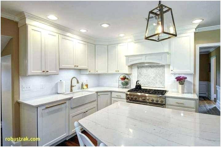 Custom Discount Kitchen Cabinets in NJ | Direct Depot | kitchensandbaths