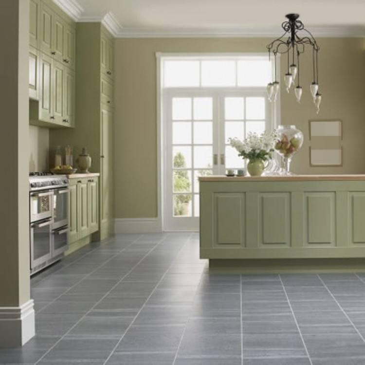 literarywondrous vinyl flooring kitchen ideas tiles self adhesive floor tile luxury photo inspirations