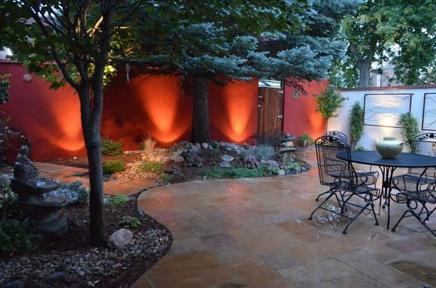 Designs Small Backyards Small Pool Designs Small Yards Small Best 25 Spool Pool Ideas On Pinterest