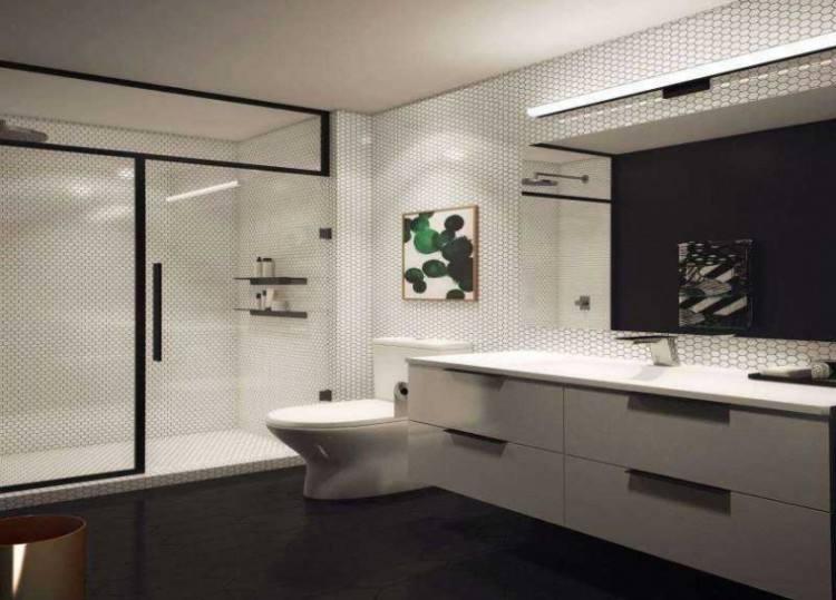 tiny home bathroom ideas tiny house bathrooms best tiny house bathrooms  images on small bathrooms tiny
