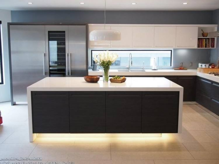 Kitchen Cabinets, Show Case, Aluminium Doors