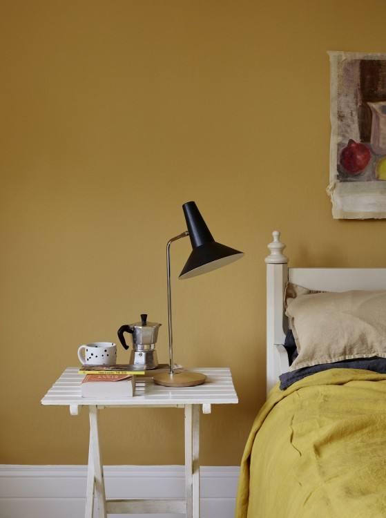 yellow room decor yellow bedroom ideas enchanting decoration tropical bedrooms yellow bedrooms yellow baby room accessories