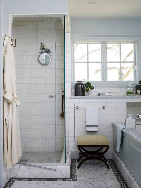 bathroom walk in shower designs small bathroom designs small bathroom walk in shower designs brilliant design