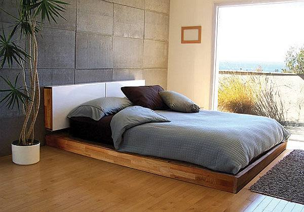 japanese style bedroom modern bedroom japanese style bedrooms ideas