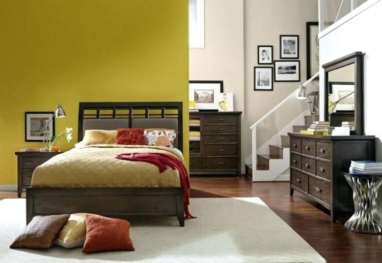 images of bedroom furniture cool rustic mink solid mle images bedroom furniture saltney