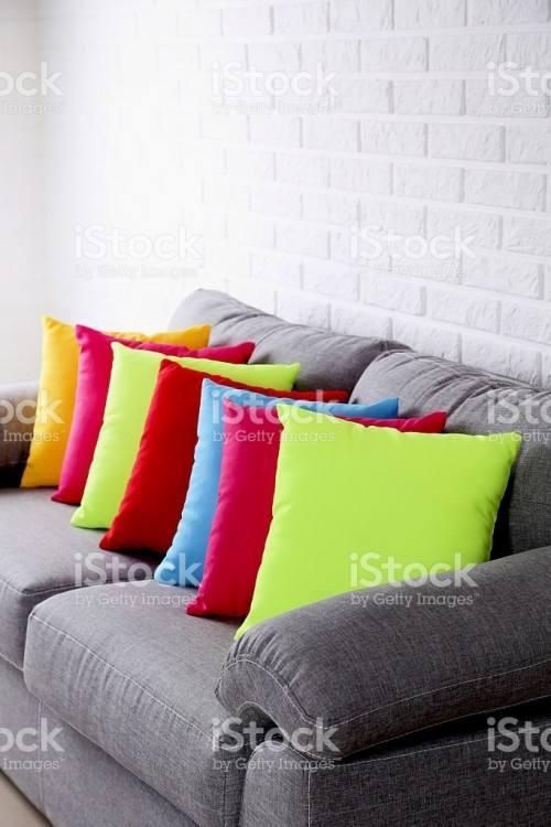Mustard And Grey Bedroom Yellow And Grey Wall Decor Yellow And Grey Decor Yellow And Grey Decor Small Images Of Yellow And Grey Wall Decor Mustard Grey
