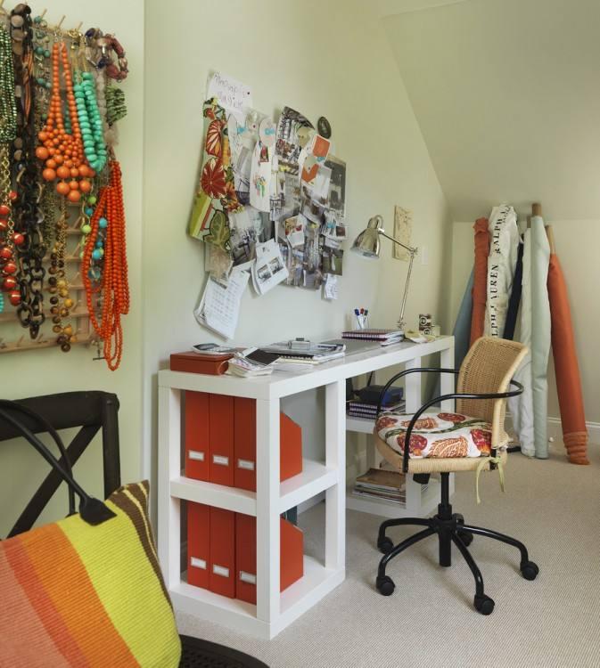 Full Size of Bedroom University Girl Bedroom Ideas Elegant Little Girl Bedroom Ideas Boy Girl Bedroom