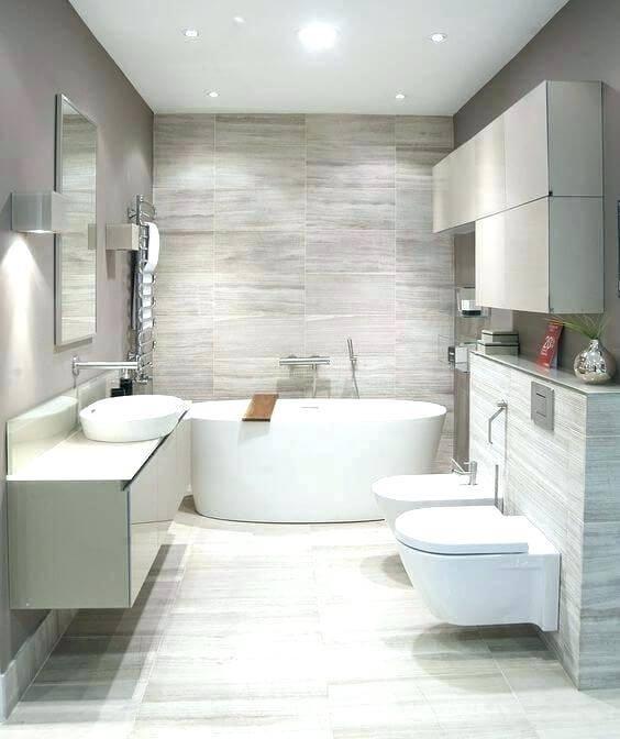 Full Size of Bathroom Bathroom Designs Small Spaces Plans Bathroom Designs Green Ideas For Bathroom Renovation