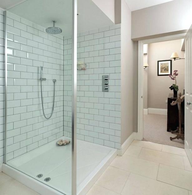 pretty small half bathroom