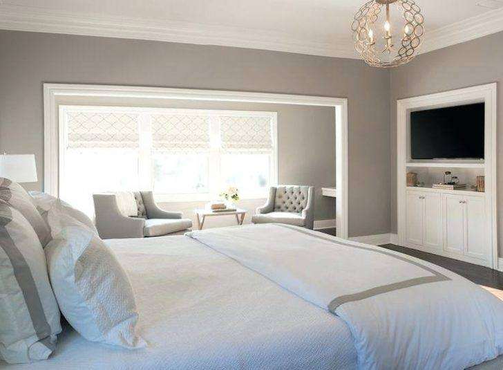 north Facing Room Paint Colors for East Facing Rooms New Bedroom Ideas 52 Modern Design Ideas for Your Bedroom