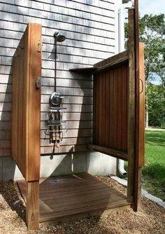 outdoor shower kit cape cod outdoor shower cape cod outdoor shower outdoor shower kit astonishing patio