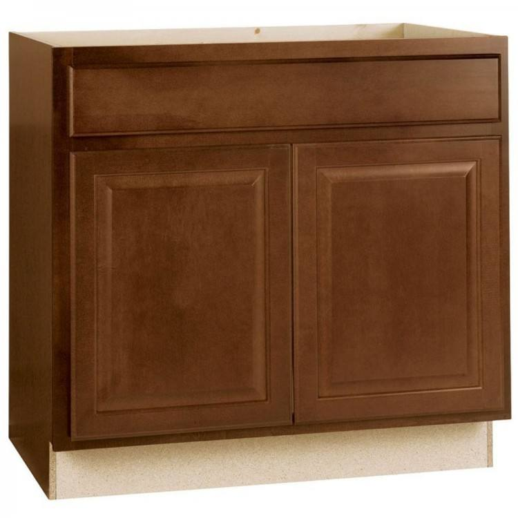 Full Size of Kitchen Kitchen Store Cupboard Kitchen Cupboard Solutions Tall Kitchen Utility Cabinets Kitchen Storage