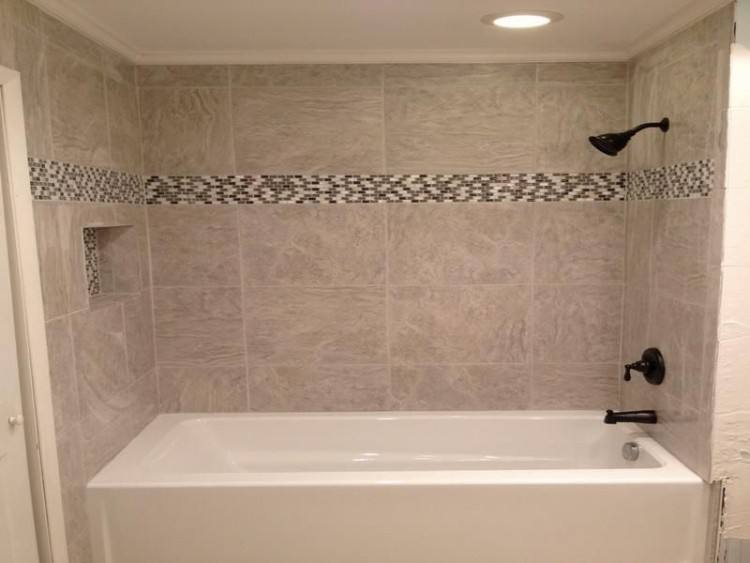 outstanding best tub to shower images on bathroom ideas wonderful replace bathtub with shower pan regarding replace tub with shower attractive vintage