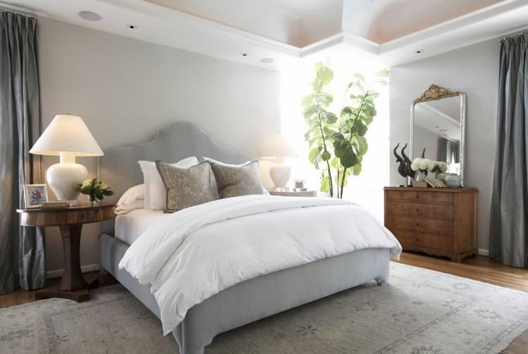 Wonderful Master Bedroom Decorating Ideas Youtube Within Room Decor Designs