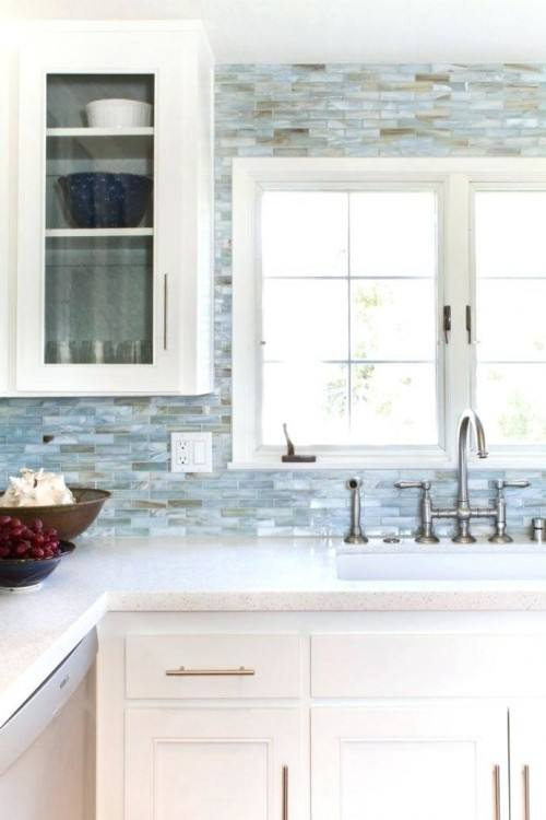 jamaica kitchen yonkers marvellous dark kitchen cabinets from kitchen  cabinets traditional designs source lovely ideas for