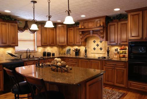 kitchen cabinets king amusing mocha shaker kitchen cabinets cabinet kings  on find your home inspiration interior