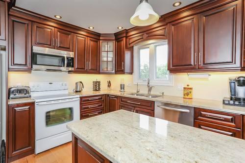 black cherry kitchen designs kitchen medium cherry cabinets black designs with dark com kitchener waterloo