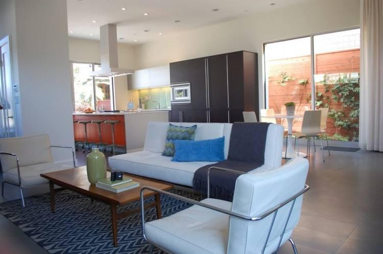 best oak kitchen table sets batchelor resort home ideas oak kitchen kitchen table and chairs ideas