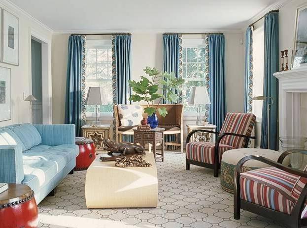Medium Images of Living Room Large Room Living Room And Large Room Together Konteaki Bedroom Furniture