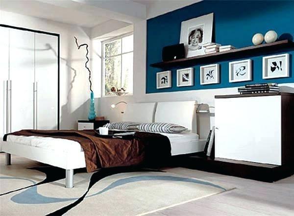 Master Bedroom Design Ideas Nz(36)