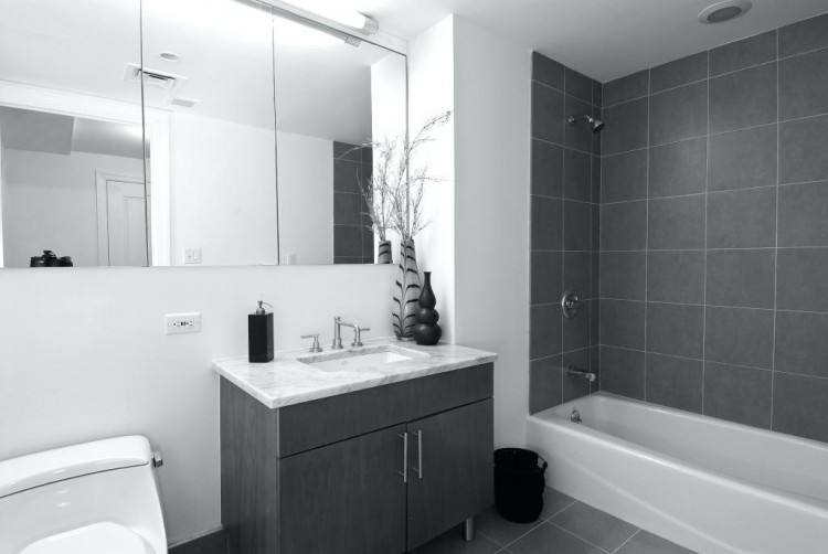 grey bathroom walls full size of bathroom ideas grey walls design faucets small decorating renovation modern