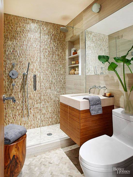 10 Remarkable Bathroom Design Ideas Walk In Shower New At Magazine Home Design Interior Outdoor Room Decor 10 Walk In Shower Design Ideas That Can Put Your