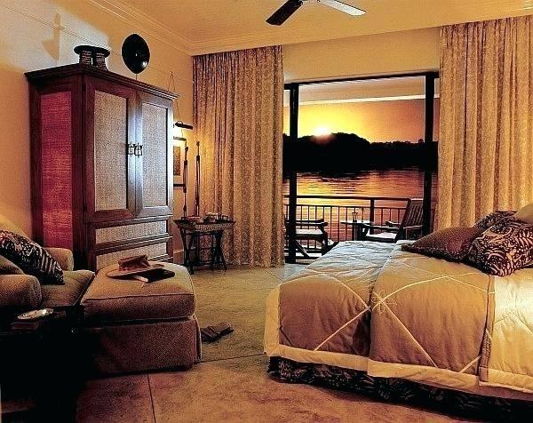 master bedroom designs south africa best modern master bedroom ideas on modern hotel room modern bedroom