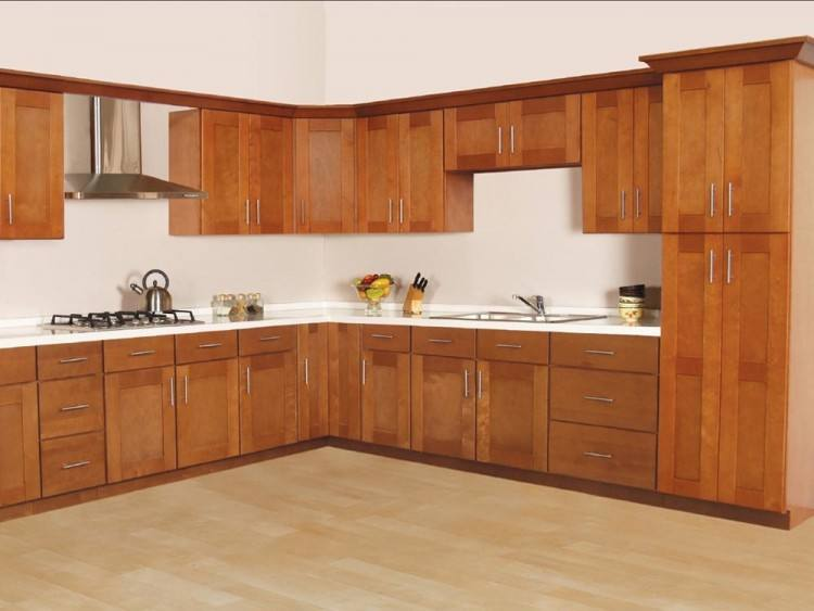 Kitchen Cabinets Uganda