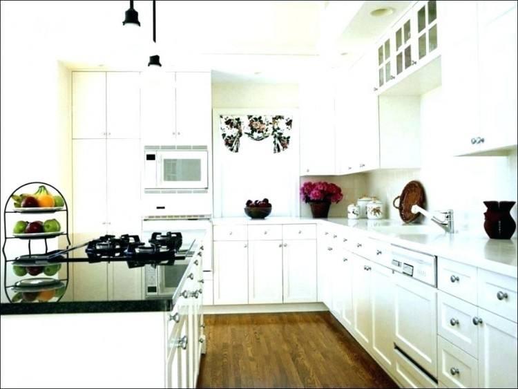 kitchen cabinet kings review bathroom vanities kitchen cabinets gallery cabinet kings traditional reviews