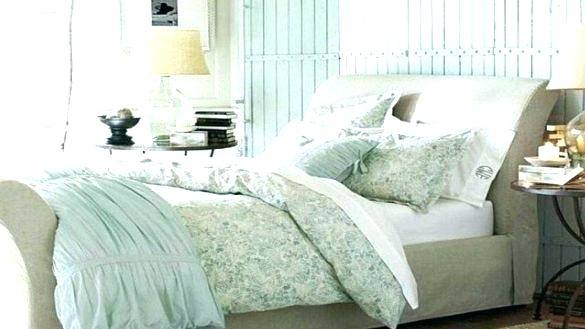 pottery barn teen beds girls bedroom ideas rooms modern home bedrooms sets bed little girl bedding